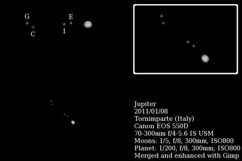 Jupiter_v2