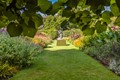 A Devon Garden UK