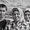 Iran_03img028_ush nb-lr