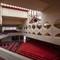 202_7850: Annie Pfeiffer Chapel (Frank Lloyd Wright 1941), Florida Southern College
