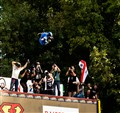 Freestyle.ch, skateboard final