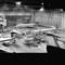 BEA's New Servicing Hangar 1971