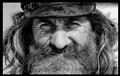 Fisherman, Pythagorio