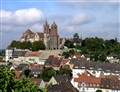 Breisach  - southern Germany