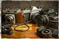camera72dpi