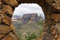 Gran Canaria_2011_01_27_848 B