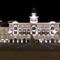 Trieste-Municipio