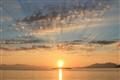 Sunrise_in_Croatia