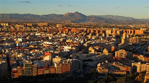 20130208_Alicante154_e