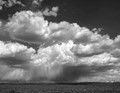 Wyoming Spring Storm