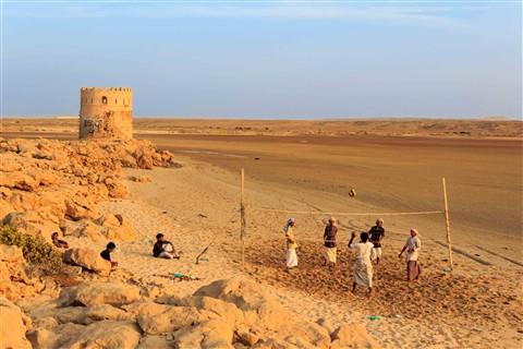 2012_04_Oman_202
