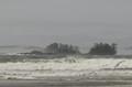 Cox Beach