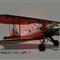 Waco-1941-UPF-7
