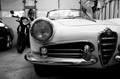 Alfa Garage (1 of 1)