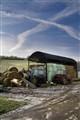 Hammerton Farm Tractors