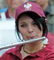 2009-06-06_96-ParadaSmoków