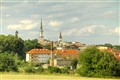 Ząbkowice Śląskie, Poland