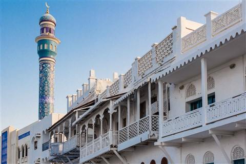 2012_04_Oman_039