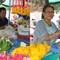 Thai Street Market - CrossEye 002