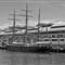 Tall Ship Sydney-2