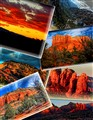 Sedona_Collage