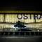 Ostrava Homeless