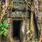 temple_door2