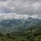 Panorama Sen de los Mulos-05-01_2000
