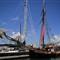 Tall Ships Newport 2012