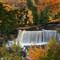 Tahquamenon falls,MI