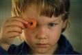 MY SON 1998