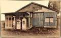 Birchfield Garage, Much Wenlock, Shropshire