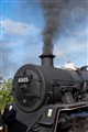 80105 Standard 4 tank engine