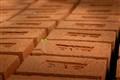 Life @ Brick