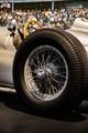 Racingwheel