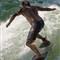 Munich surfer sRGB