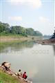 DIKHOW RIVER,ASSAM