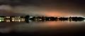 Granbury Reflections (Granbury, TX)