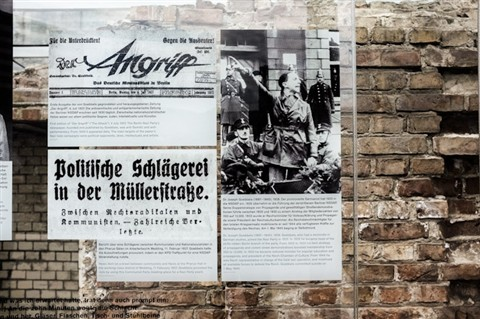 2012-06-18 Berlin 05