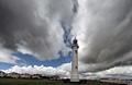Seaburn_Lighthouse_29-5-15
