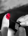 NailPainting