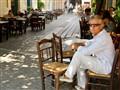 Athenian Cafe