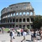 Rome - Canon SX220HS powershot