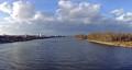 Rhine-at-km-431
