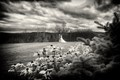 Thunderstorm-wedding-flowers-