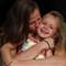 Hay+Noelle_kissing