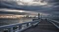 Pier Nieuwpoort 1646_HDR-Edit