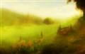 galician meadow
