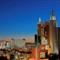 Las Vegas web smallPS8-00399