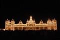 Dasara Festival - Mysore Palace